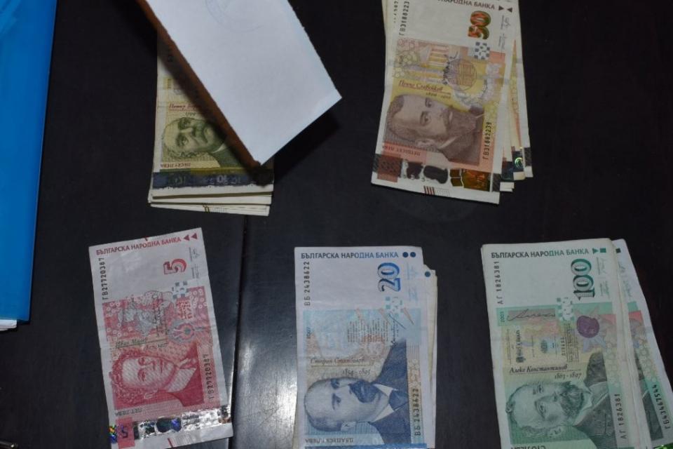 Специализирана операция по противодействие на престъпленията против парично - кредитната система е проведена на 21 май от служители на РУ-Сливен. Извършени...