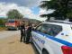 Три разкрити престъпления при операция на полиция, жандармерия и прокуратура в Сливенско