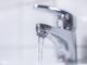 Три села са без вода в сряда