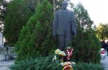 С тридневни прояви ще бъдат отбелязани 118 години от рождението на Джон Атанасов