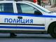 """Трима арестувани за измама с """"награди"""" в социалните мрежи"""
