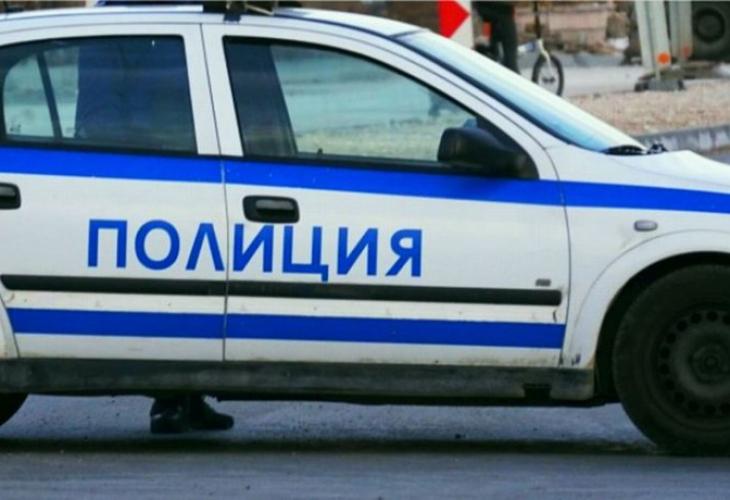 """Служители на """"Икономическа полиция"""" във Варна разкриха измама в една от социалните мрежи. Потребители са подведени, че печелят скъпоструващ мобилен телефон,..."""