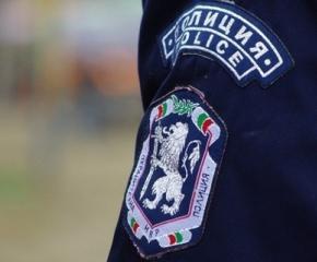 Трима извършители на различни престъпления са задържани след акция в област Ямбол