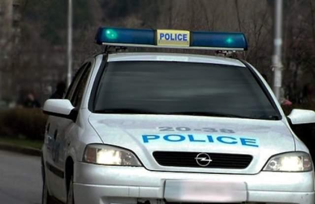 """Проверките са извършени от полицейски екипи на група """"Охрана на обществения ред"""". На 26 януари на ул.""""Шейново"""" е спрян за проверка 25-годишният Р.И. от..."""