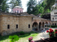 """Троянският манастир """"Успение Богородично"""" днес отбелязва своя храмов празник"""