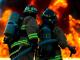 Трудноподвижна жена изгоря при пожар в бургаско