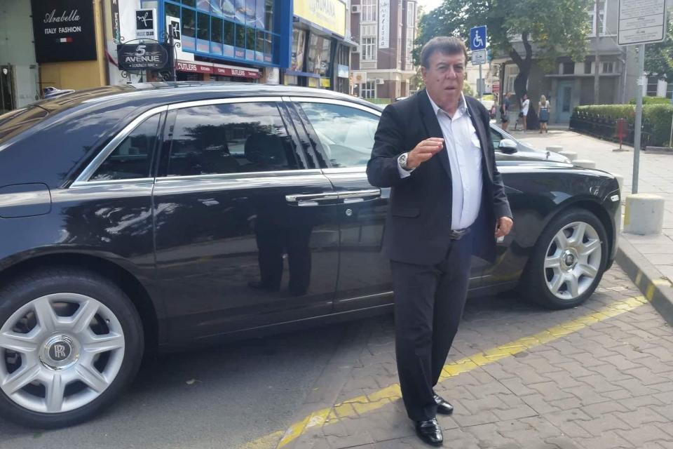 Тръгва делото срещу Бенчо Бенчев за укриването на Димитър Желязков. Районният съд в Бургас ще проведе първото разпоредително заседание по делото срещу...