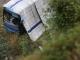 Тръгва делото за катастрофата при Своге, при която загинаха 20 души