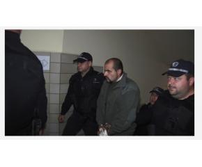 Тръгва делото за жестокото убийство за фелдшера от Орешник