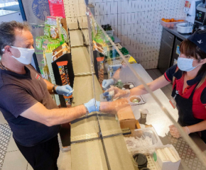 Тръгват проверки по ресторанти и басейни в Сливен
