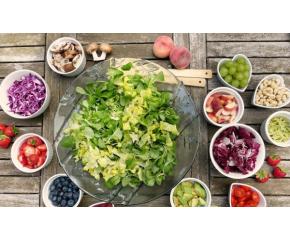 Цените тръгнаха нагоре, основните храни поскъпнаха с близо 3%