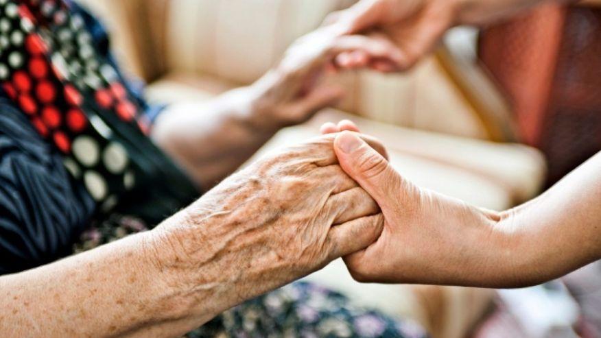 """В Община """"Тунджа"""" стартира прием на заявления за включване на потребители по проект """"Център за домашни грижи"""", финансиран по ДБФП № BG05M9OP001-2.040-0074,..."""