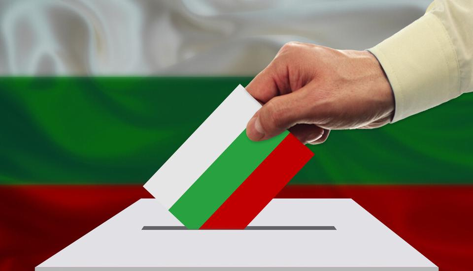 Централната избирателна комисия (ЦИК) определи правилата, по който хора поставени под задължителна карантина или изолация ще гласуват с подвижна избирателна...