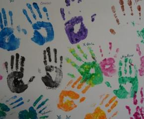 ЦОП - Стралджа предлага летни занимания за деца