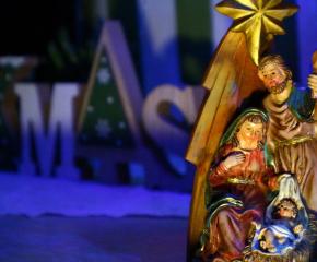 Църквата отбелязва празника Събор на Пресвета Богородица