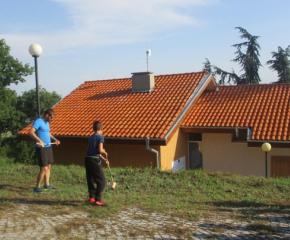 Tунджански ученици участват в екологични лагери