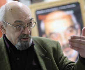 Творческа вечер с Христо Карастоянов организират в Безистена
