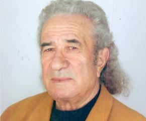 С творческа вечер почитат 87-ата годишнина от рождението на Димитър Кралев