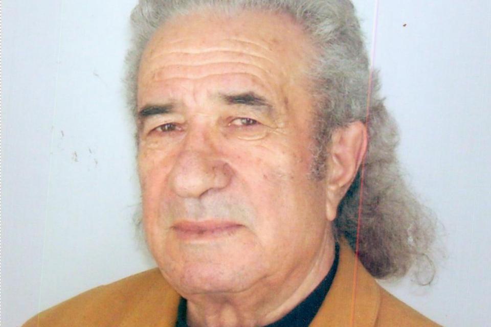 С творческа вечер ямболските писатели ще почетат на 5 ноември 87-ата годишнина от рождението на твореца Димитър Кралев. Кралев е роден на 5 ноември 1933...