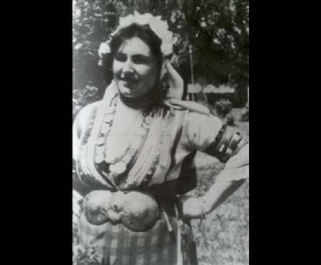 Твоята новина: Откриване на паметна плоча на народната певица Елена Граматикова