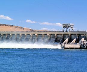 Търси се алтернативен източник за водоснабдяване на област Бургас