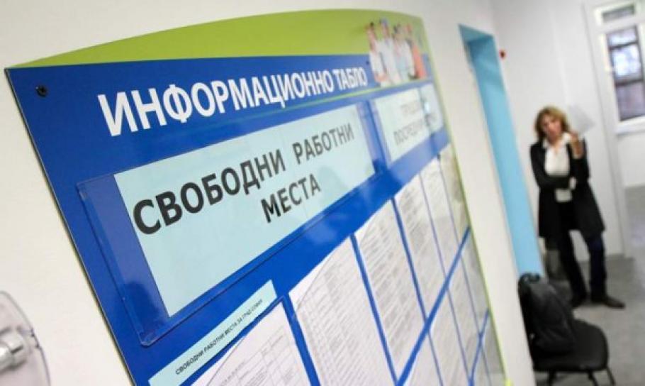 """Работни места за медицински сестри и акушерки са обявени за община Болярово чрез дирекция """"Бюро по труда"""". В Ямбол се търсят лекари, машинни оператори,..."""