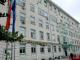 Търсят се санитари и общи работници за болничната помощ в Сливен
