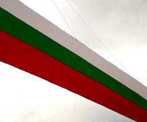 Тържествено честване на Националния празник – 3 март в Шумен