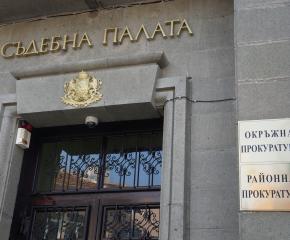 """Убиецът на жената на """"Курткая"""" остава в ареста"""