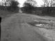 Пътят между село Маца и ТЕЦ-овете е в безобразно състояние (видео)