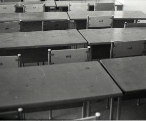 Ученичка твърди, че е обиждана и бита от своя преподавателка