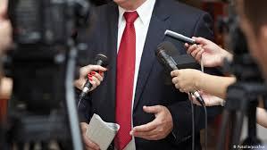 """Младежи от Английската гимназия """"Гео Милев"""" и от СУПНЕ """"Фридрих Шилер"""" в Русе ще подготвят журналистически материали и ще ги публикуват в сайта на платфoрмата..."""