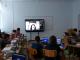 Ученици от Сливен и София с общ урок по иновативен метод (Видео)