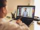 Учениците от Елхово преминават на онлайн обучение