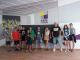 И учениците от ямболската строителна гимназия организират екоакция за Тунджа