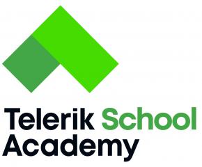 Училищна Телерик Академия продължава приема за безплатни обучения по информационни технологии за ученици в Ямбол