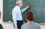 Учители и ИТ специалисти ще са най-търсените кадри през 2020-та