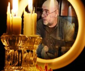 Удостоиха посмъртно с отличие бившия председател на Районен съд – Котел