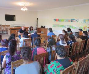 Удължиха договорите на личните асистенти в Болярово