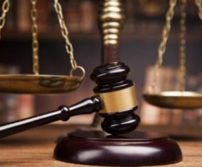 Условна присъда за гавра с непълнолетен роднина