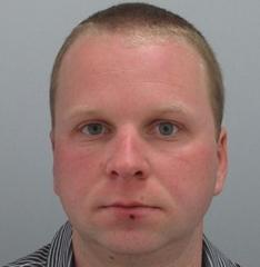 Установен е 32-годишният Стоян Милчев, обявен за общодържавно издирване от РУ – Ямбол