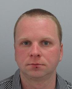 Установен е 32-годишният Стоян Милчев, обявен за общодържавно издирване от РУ – Ямбол. Вчера, мъжът е открит в добро физическо състояние, на територията...