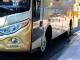От утре автобусните превозвачи могат да кандидатстват за финансова подкрепа