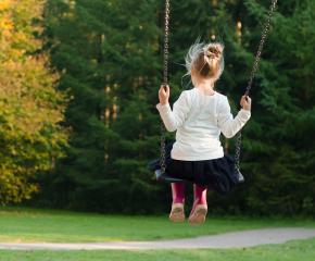 От утре изпращаме лятото и посрещаме есента