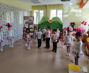 Утвърдени са графиците за прием на децата в детски градини и ясли в Сливен за 2020 г.