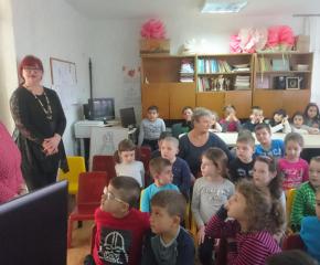 Утвърдиха графика за работа на детските градини и ясли в Ямбол по празниците
