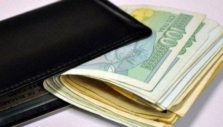 Допълнителното възнаграждение за всеки час нощен труд ще се увеличи най- малко на 1 лев. От 1 януари 2021 г. новият размер на ставката ще е четири пъти...