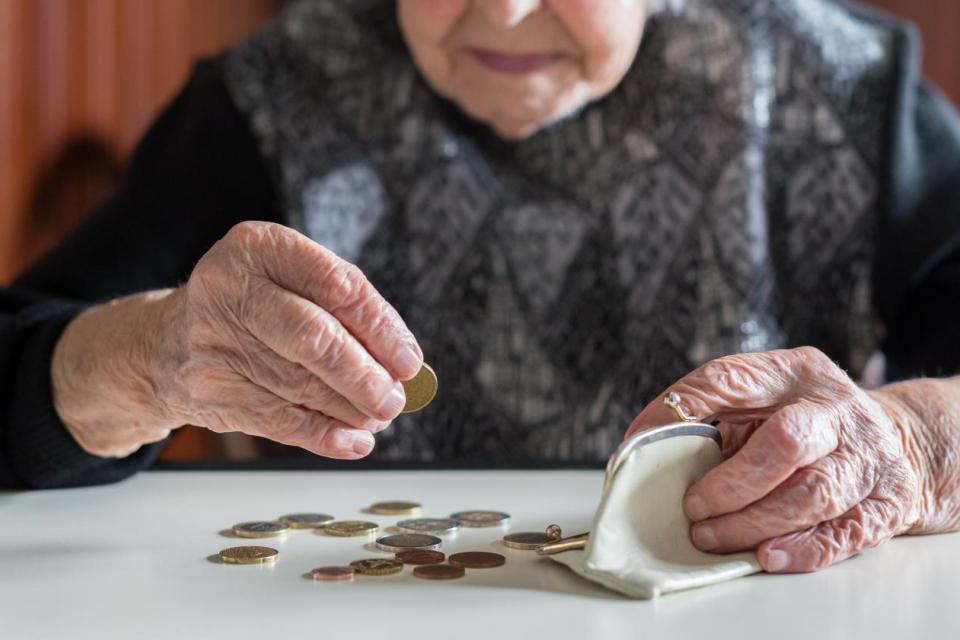 Надзорният съвет на НОИ взе решение за осъвременяване на пенсиите с 5% от 1 юли 2021 г. Решението е в изпълнение на разпоредбите от Кодекса за социално...