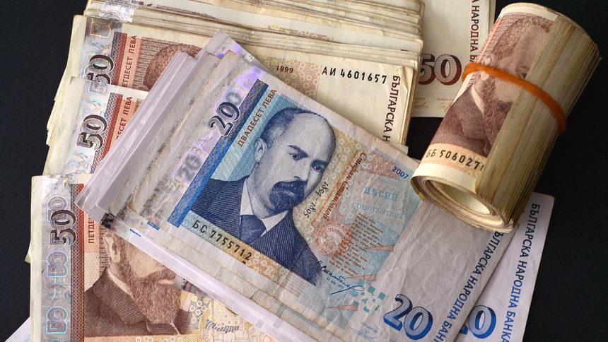 Правителството одобри законопроекта за бюджета на държавното обществено осигуряване за 2020 г. Проектът предвижда от 1 юли догодина пенсиите, отпуснати...
