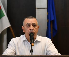 Увеличават заплатите на работещите в сферата на социалните услуги към Община Сливен